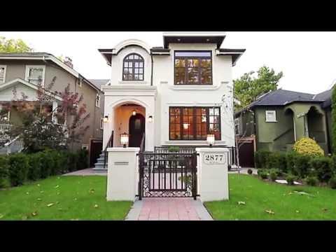 2877 West 15th Avenue, Vancouver