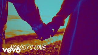 Download Mp3 Maroon 5 - Nobody's Love   Lyric Video