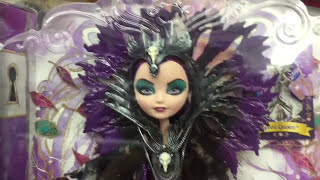toy hunting happy places jungle in my pocket monster high fnaf animal jam lps