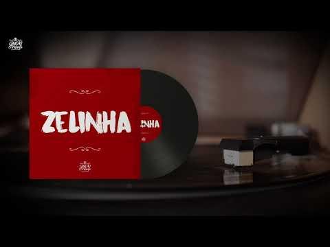 Zelinha (Canção de Presente)