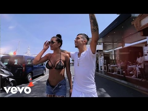 Dappy - Kiss