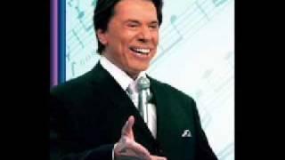 Baixar Dj Leilinha Funk Silvio Santos Aiaiuiui ft Titanic