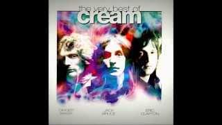 The very best of Cream-Crossroads 1080p