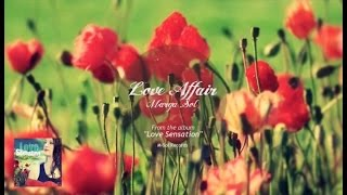 "Love Affair - Marga Sol (""Love Sensation"" album)"