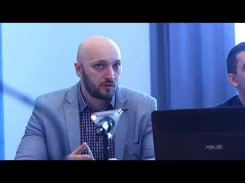 Погляд: Чернівціводоканал прозвітував про свою діяльність за півроку роботи