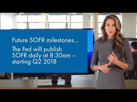 """hedging-video-series:-""""sofr""""-[chapter-2]"""