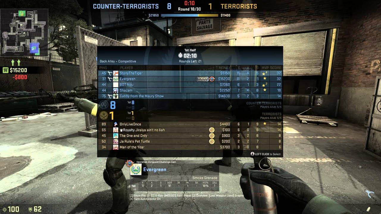 cs go competitive matchmaking down Welcome to our post where we show you how to remove cs go competitive cooldown  on cs go competitive matchmaking  or cs go system and makes .