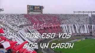 Top 10 Argentina, fooтball chants