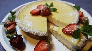 Обалденный домашний ЧИЗКЕЙК!(Чизкейк рецепт: Многие из нас очень любят этот торт, но приготовить его дома не всегда получается. Во-первых,..., 2015-05-14T14:57:31.000Z)