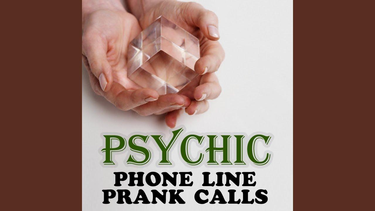 Butt plug prank call-3539