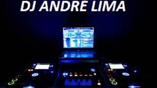 DJ André Lima - Electro House V 2013