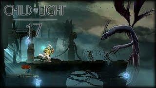 Child of Light - Cap.17 Crepusculum, la guardiana de la luna