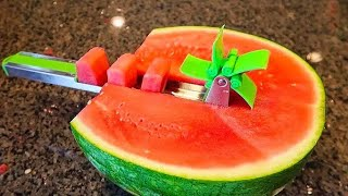 5 NEW KITCHEN GADGETS INVENTION THAT MAKE YOUR LIFE EASIER [2019-TAMIL]