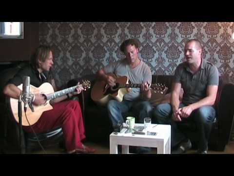 Alive - Pearl Jam (Acoustic)
