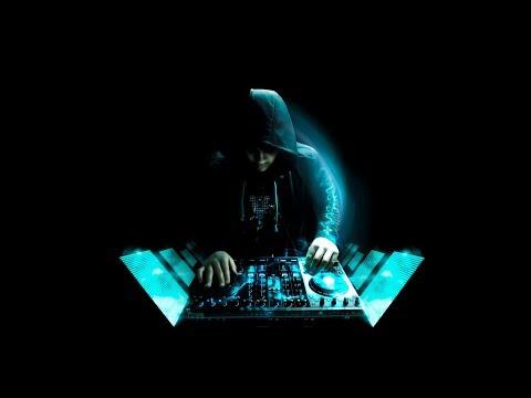Вечер DJ'инга. Сводим несводимое | POP | CLUB | BRAKES | FUTURE | DEEP |