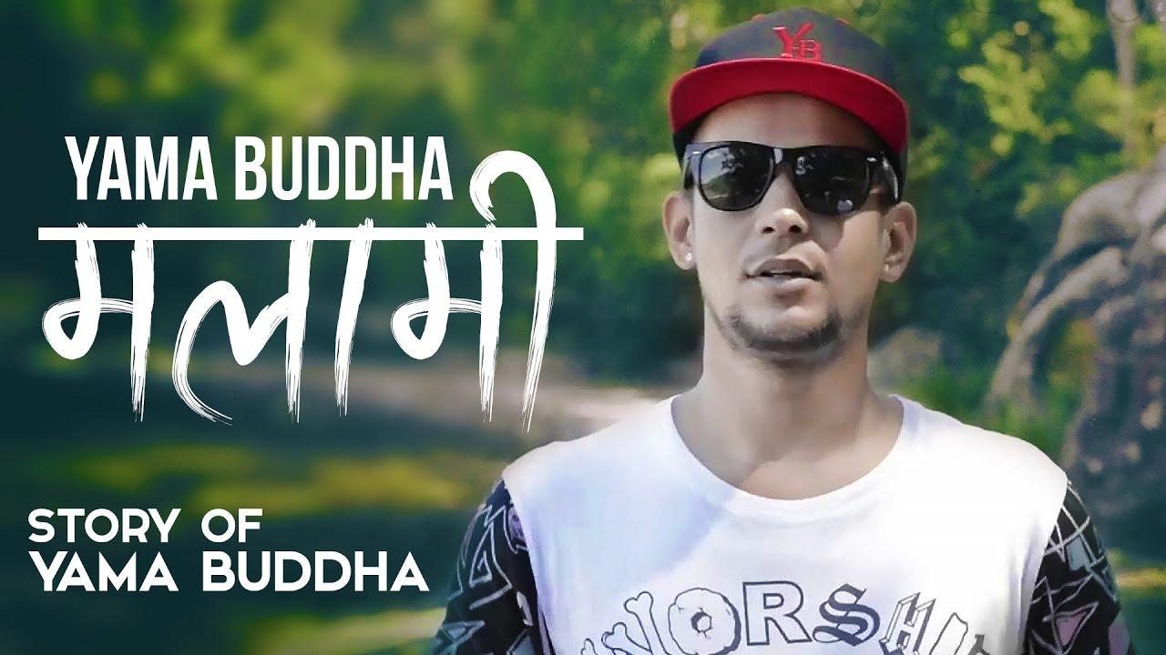 Yama buddha new song free download.