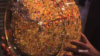 Jon Kuhn Glass thumbnail