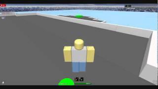 catfan123456's ROBLOX video