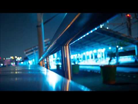 Nas - Just A Moment [Murohashi Takuya Blend]