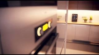 FIBARO無線智慧家庭系統 - 實現家的未來生活 / 智能居家 / 智能家居