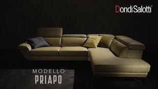 Baixar Dondi Salotti musicas gratis - Baixar mp3 gratis - xmp3.co