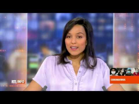 RTL TVI : réouverture covid-19