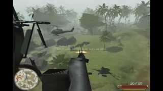 Hell in Vietnam part 12