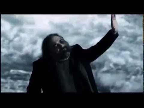 Volkan Konak-Göklerde Kartal Gibiydim (Mimoza Albümü-2009)