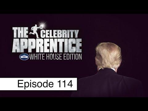 Trumpmania, DNC Greed, & Politics as Usual | Episode 114