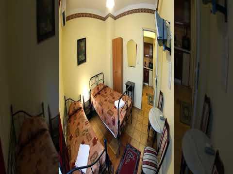 Ognian Apartments - Sofia - Bulgaria