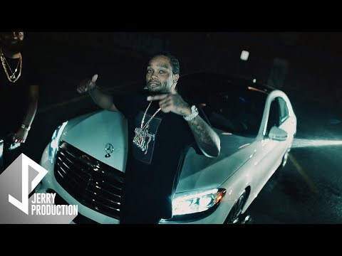 Payroll Giovanni - Payroll For President (Official Video) Shot by @JerryPHD