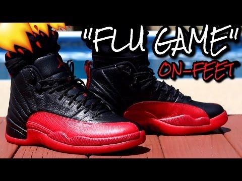 5ee99cf405ee17 Flu Game