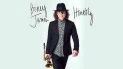 Boney James - Tick Tock (Official Audio)
