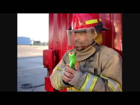 Firefighters, Firemen and Fire fighters on Pinterest