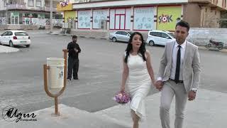 14 02 2018 cemile ibrahim nikah
