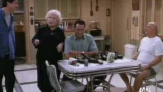 Everybody Loves Raymond Trailer/Promo