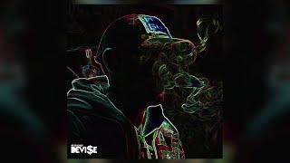 Mr.Draganov - DEVI$E (Official Audio)   SLLM EP