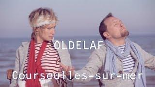 OLDELAF - Courseulles Sur Mer