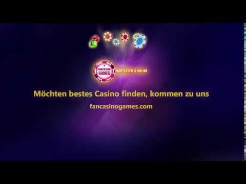 No deposit bonus casino ohne einzahlung