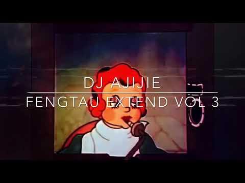 Fengtau Extend Vol