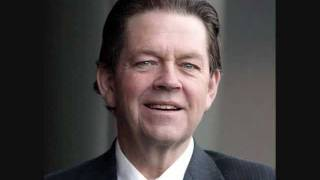 Famed economist Art Laffer on air with Rick Amato on Pres. Obama, 2012, and our economic future
