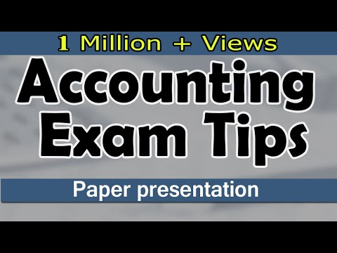 final accounts with adjustments pdf
