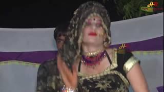 Tejaji New Song 2018   Sonam Gujari Dance   Stage Dance   Rajasthani Hot Dance   Rajasthani SOng