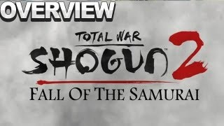 The Samurai returns in an almost modern day war. The developers ove...
