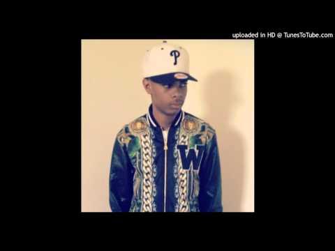 DJ LIL TAJ FEAT. PANIC - FLAWLESS (I WOKE UP LIKE THIS)