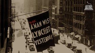 """RIP George Floyd // Barz + Boardz 56: """"A Black Man Was Lynched Yesterday"""""""