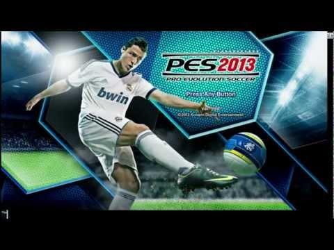 como instalar pro Evolution Soccer a narração e legenda em português BRASIL