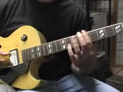 6.5 MB) Better Than Me Chords - Free Download MP3