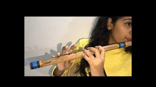 Chura Liya hai Tumne Jo Dil Ko- Flute and Saxophone- The Golden Notes