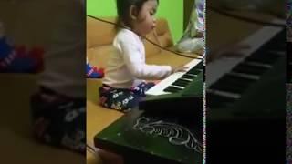DESPACITO IFA VIANO'S BEST SONG